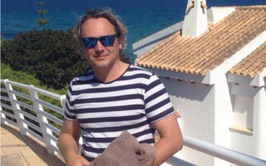 Artur Rojewski Hiszpania - Nieruchomości w Hiszpanii