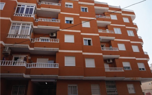 1-nieruchomosci-w-Hiszpanii-apartament-w-Hiszpanii-Torrevieja-56k