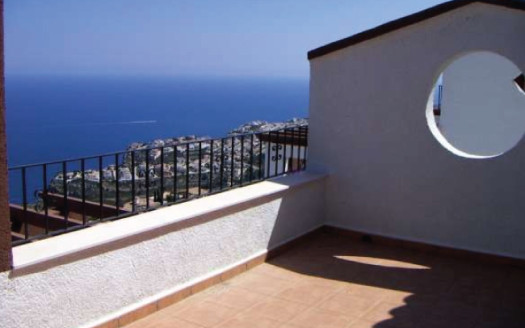 cumbre-del-sol-apartament-w-hiszpanii4
