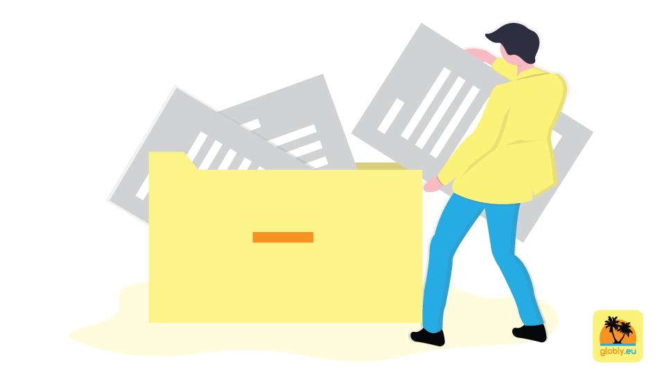 Dokumenty potrzebne do uzyskania kredytu hipotecznego w Hiszpanii