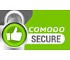 Zabezpieczenie danych SSL