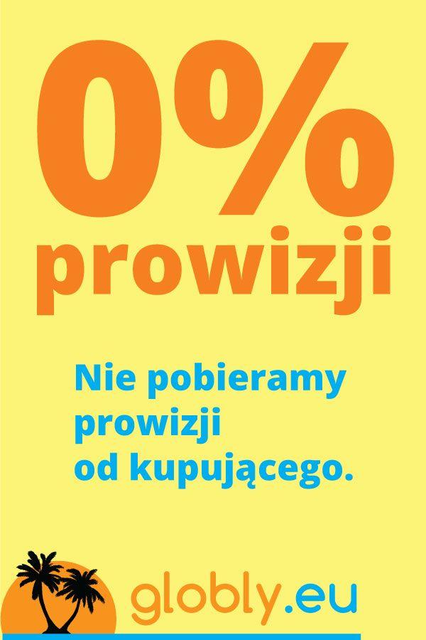 0% prowizji od klienta kupującego nieruchomości w Hiszpanii
