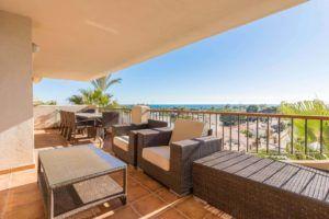 Kupno mieszkania w Hiszpanii na wynajem i dla siebie