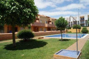 Kupno mieszkania w Hiszpanii na wynajem i sprzedaż w przyszłości