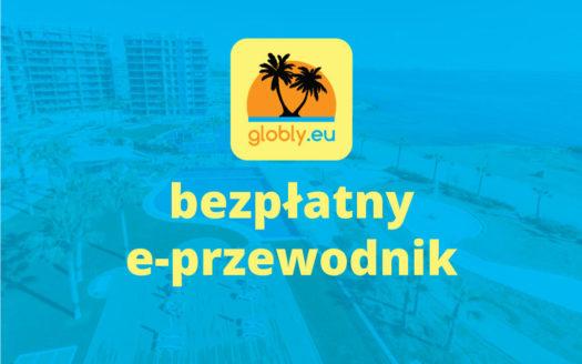 Kupno mieszkania w Hiszpanii na wynajem - Przewodnik Globly.eu