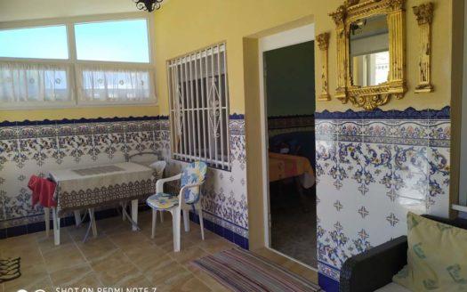 Nieruchomości na sprzedaż w Hiszpanii