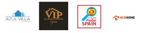 Grupa Globly.eu - Nieruchomości w Hiszpanii Costa Blanca