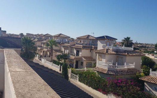Nieruchomości w Hiszpanii nad morzem - dobra lokalizacja