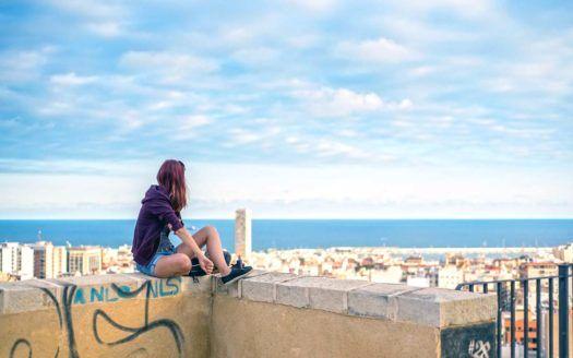 Alicante - odkryj Costa Blanca z Globly.ey