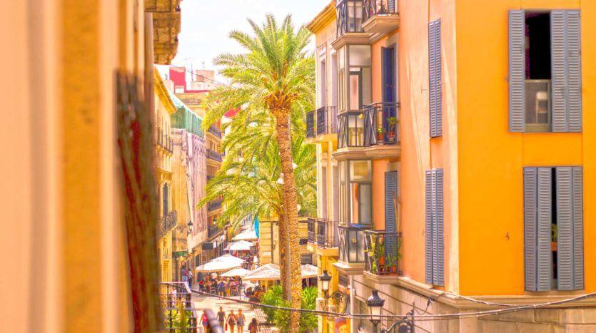 Co warto zobaczyć w Alicante? Atrakcje miasta.